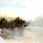 Omega lake_97_150