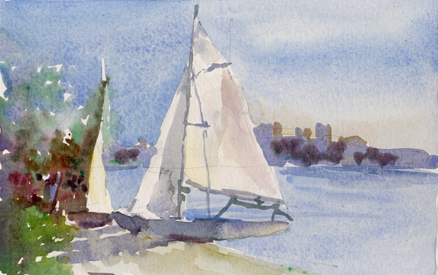 1999_2.27_Boats_620w