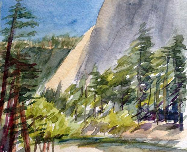 2009_8.26_Yosemite2_620w