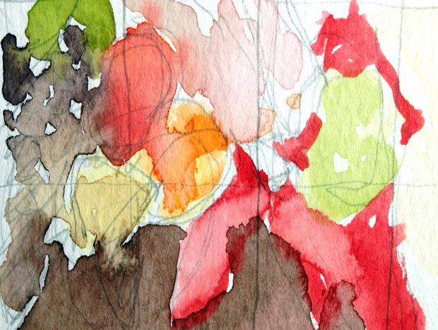 Color-study_620w