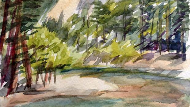 2009_8.26_Yosemite2_620w-3