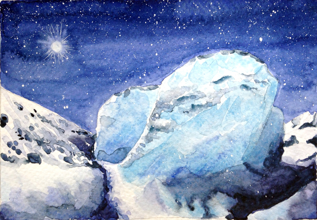 Balog glacier_620w