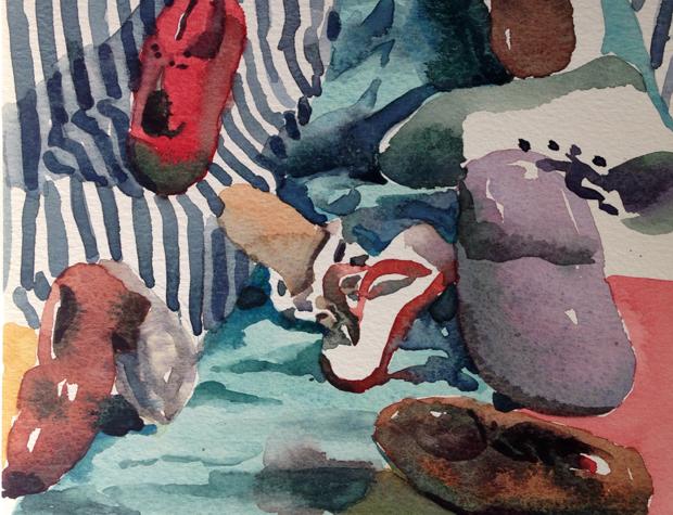 Shoes_620w