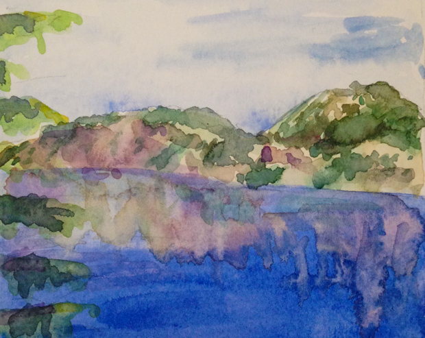 7.16.15_Crater Lake_620w