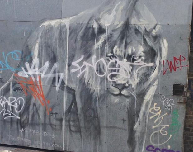 Lion_London