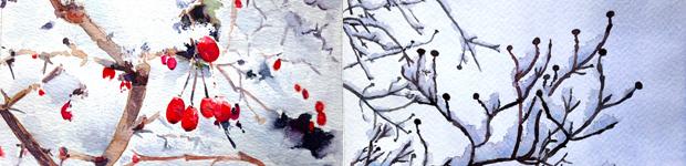 Snow_composite