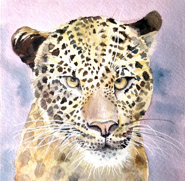 3.6.16_Leopard2