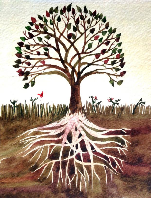 Tree_620w